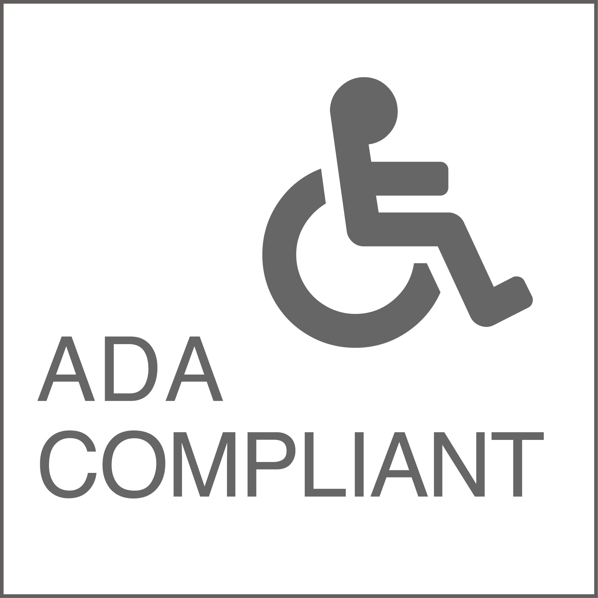 ada-compliant