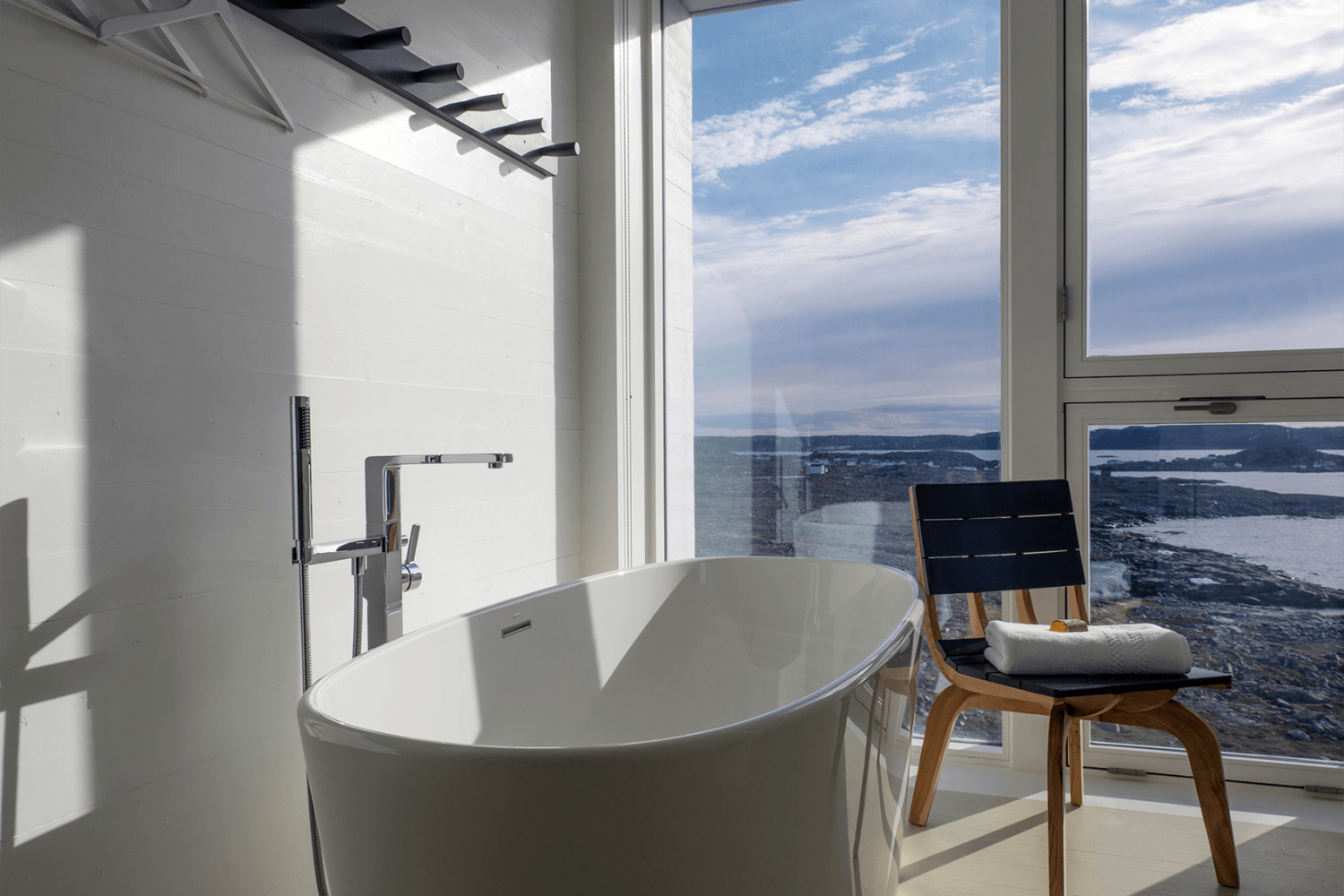 FogoIsland_Rooms