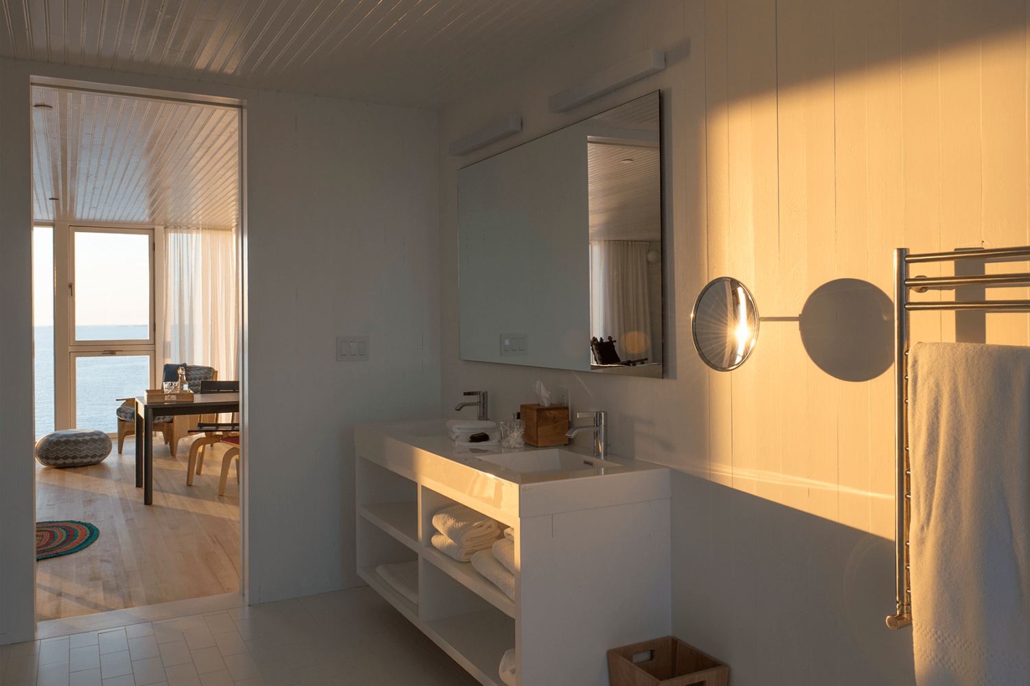 FogoIsland_Rooms_