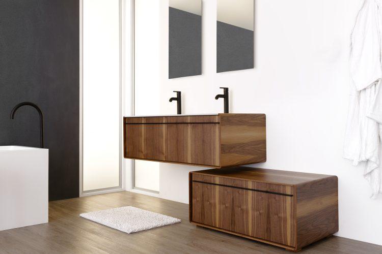 deco freestanding vanity 2