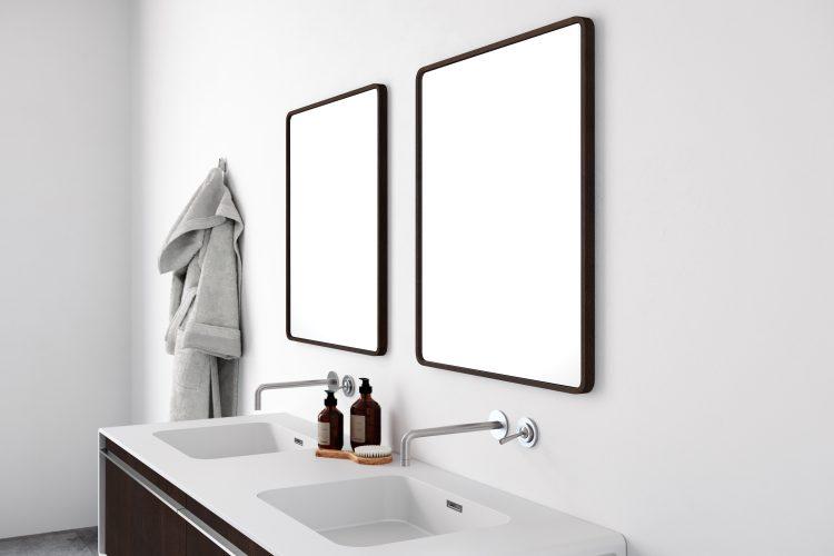 deco mirror 1