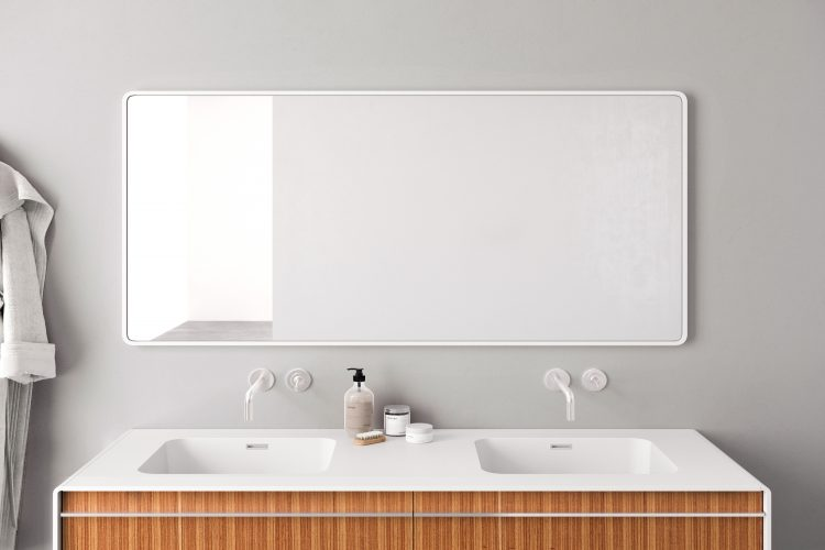 deco mirror 2