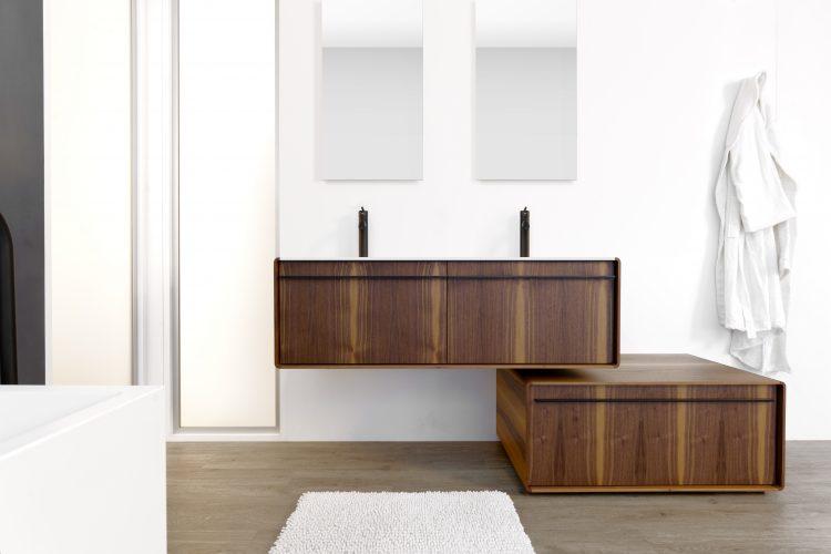 deco wall mount vanity 2