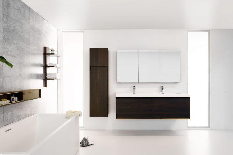 m linen cabinet 1