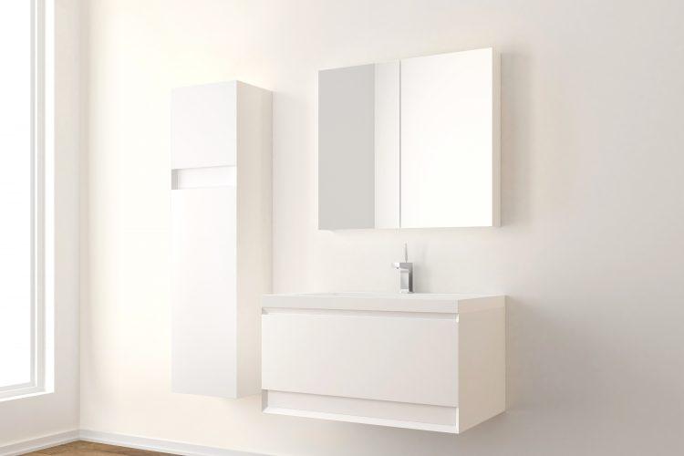 m linen cabinet 10