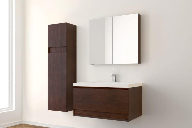 m linen cabinet 11