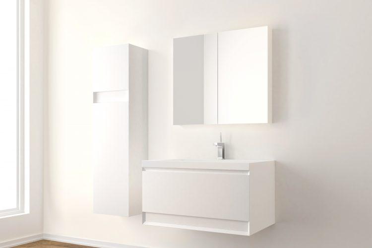 m linen cabinet 14