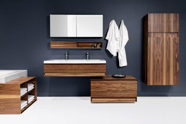 m linen cabinet 18