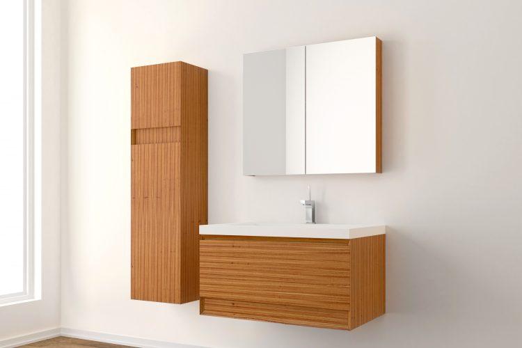 m linen cabinet 2