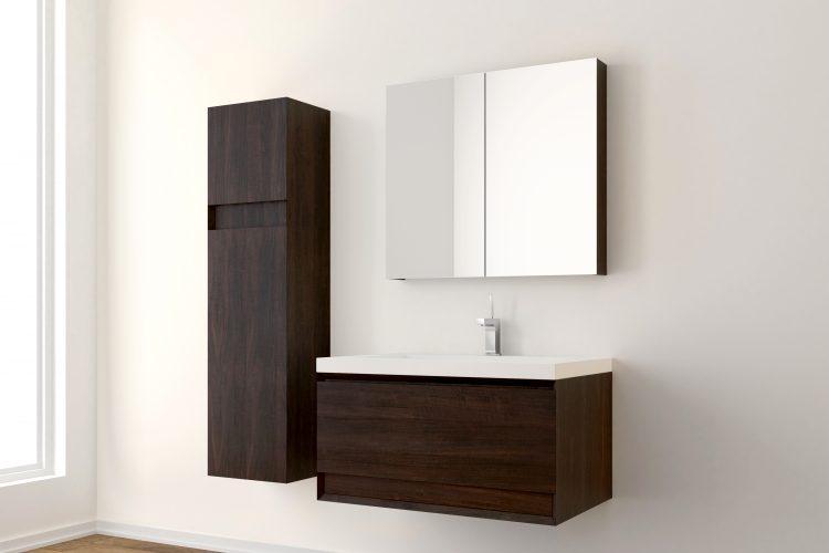 m linen cabinet 3