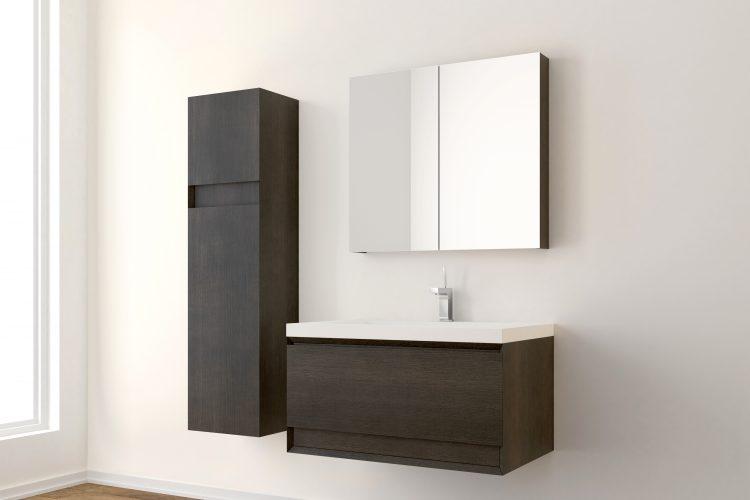 m linen cabinet 4