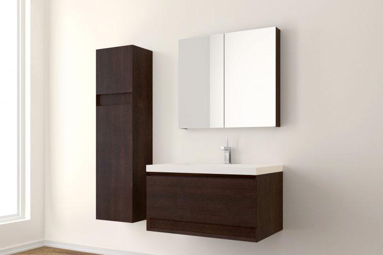 m linen cabinet 5
