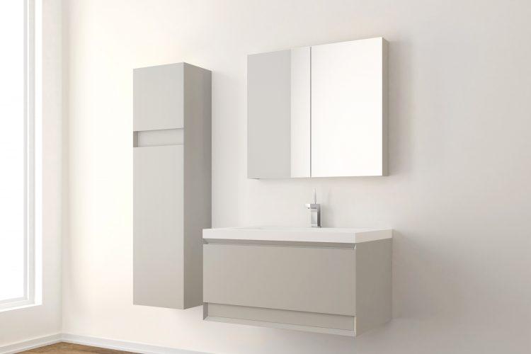 m linen cabinet 6