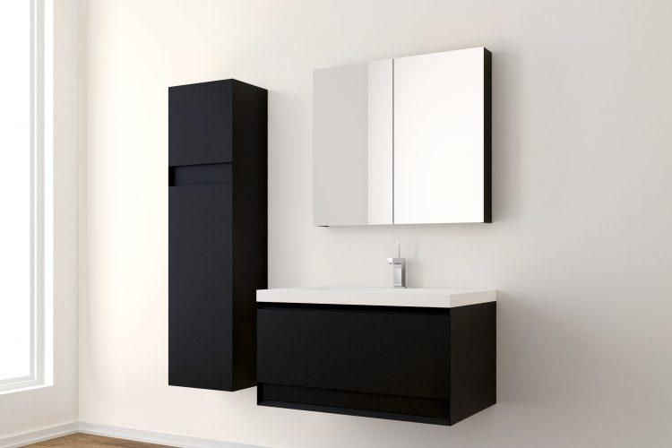 m linen cabinet 7