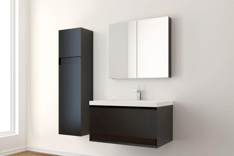 m linen cabinet 8