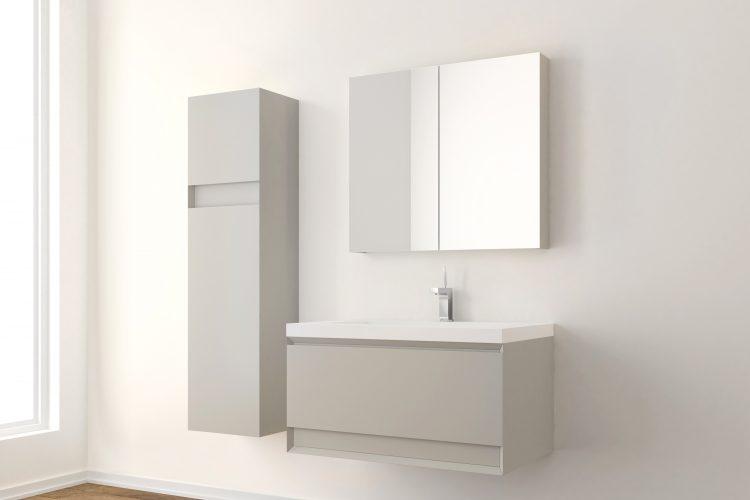 m linen cabinet 9