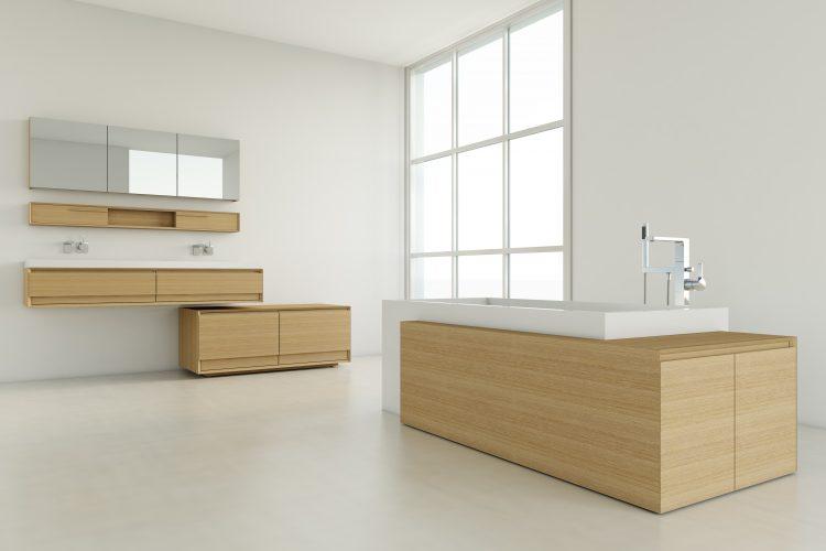 m storage cabinet 1