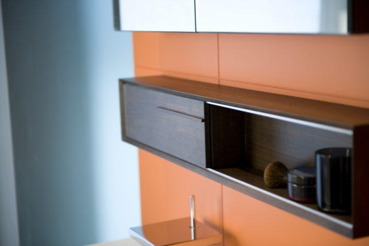 m storage cabinet