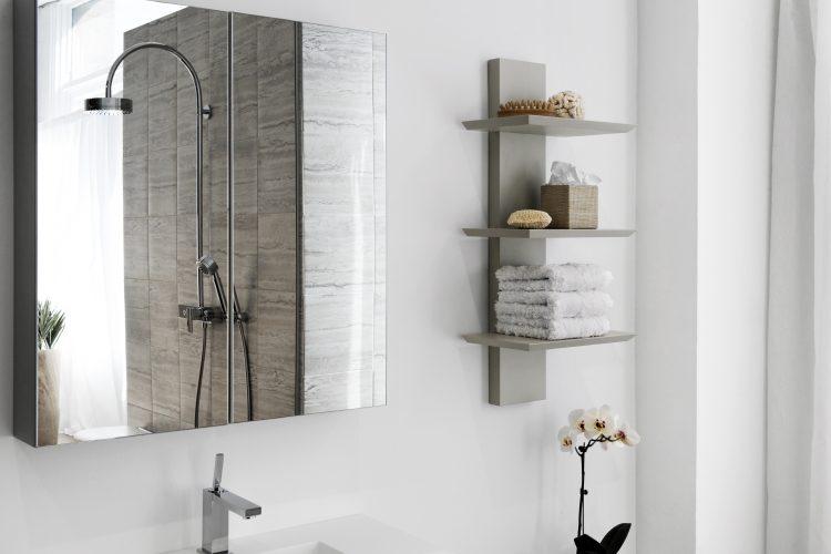 m towel holder