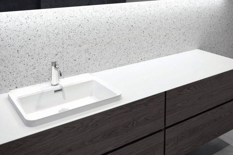 lavabo sink lab vlbrs24